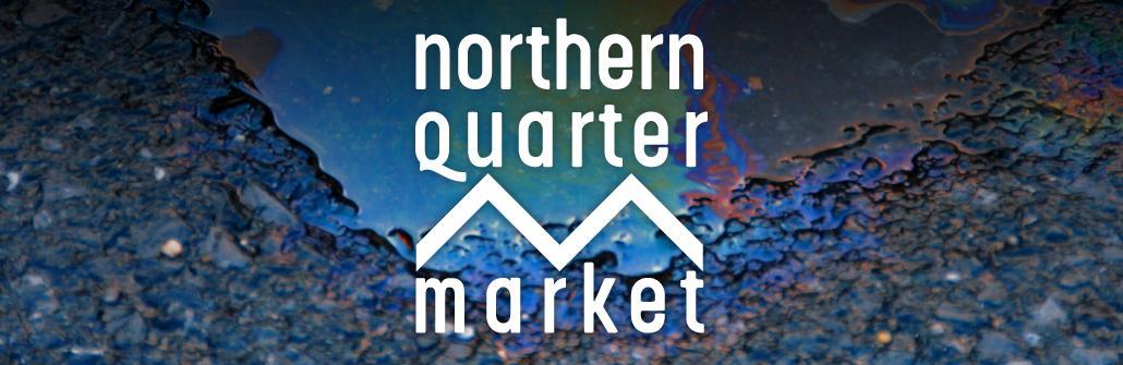 Sunday 15th March, 11am - 4pm, Stevenson Sq and Hilton St, 30 traders > new NQ Market #comingsoon @nqmarketmcr http://t.co/AR5kpoXlJT