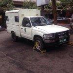 Kenyans just weird species... Kanjo having fun with themselves http://t.co/ZQsvLZ3NSQ via @SpeedlineKE