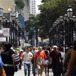 98% de los venezolanos están en desacuerdo con intervencionismo estadounidense http://t.co/6IsMz0uPIO v http://t.co/Dv5yH57UKF