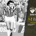 #RomaJuve, 1973. Esito: scudetto numero 15. http://t.co/N5DcH6FeeB (@JuventusFC)
