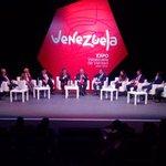 En fotos: la verdad de lo que ocurre en #Venezuela llegó a #España (+video) http://t.co/nRBgTigdRc http://t.co/4kR50x4nPA -
