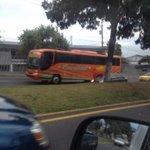 Buses Interprovinciales sin control avoccidental @MauricioRodasEC @AMTQuito @FiscalizAMT @pilasmauri @QuitoVigila http://t.co/jFI71oqPVp