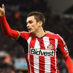 Breaking: Sunderland star Adam Johnson arrested on suspicion of sex with under-age girl http://t.co/GzXy0g7lF9 http://t.co/Ef0R020qLi