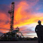 Daños del método de fracking serán expuestos en Caracas http://t.co/Ew8B5IJRyd http://t.co/eQ0GGGx3TP