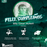 Were with our @celticfc brothers in their celebration. Congratulations Billy! #GreenAndBlanco #COYBIG http://t.co/UM8kXgjhjA