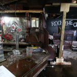 Clutha helicopter crash: Bar to reopen in May http://t.co/4FgPktmno7 http://t.co/0MscCiHIzJ