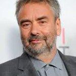 """Le 7 mars, Luc Besson tournera son film """"Transporteur Reboot"""" à #Cannes, sur la #Croisette & au @majestic_cannes http://t.co/ZiqhjPgRpX"""
