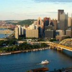 """@WPXI: #Pittsburgh named America's 'Best Downtown' http://t.co/frlTQUnEQT http://t.co/vmAHv1nYGt"".just in case you was SLEEPING ON DA BURGH"