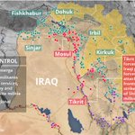 Good map of who controls where in N Iraq as Tikrit offensive starts via @MiddleEastEye: http://t.co/fUGOfirfFt