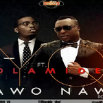 "VIDEO: YQ – ""Nawo Nawo (Money Spenders)"" ft. Olamide - http://t.co/BmTpIeRNQt - http://t.co/AdRWqLgjqN"