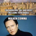 The Oxford and other comma options. http://t.co/Ec0UFyVr5E