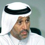 يوسف السركال : #الامارات تحت تصرف الشقيقة #قطر في استضافتها لـ #مونديال_2022 #استاد_الدوحة #قطر #قطر2022 http://t.co/x1XGhHvt2T