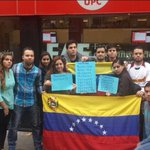"#2M @Llavaneras: ""No recibo divisas desde septiembre. Las deudas nos comen"" #Venezuela http://t.co/SJrcw4QTIy http://t.co/ZlzorHUvgM"