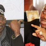 Fani-Kayode to Tinubu: I'm not Funsho Williams, I cannot be killed like a chicken http://t.co/okF8PUBB8P | TheCable http://t.co/u4biZekTcU