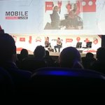 Zuckerberg: I would love to work more with Google on the http://t.co/2xvD2BaRye project #MWC15 http://t.co/tf9yBpmIgx