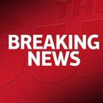 England footballer Adam Johnson arrested over 'sex with 15-year-old schoolgirl' http://t.co/d1HqelFRbp http://t.co/lnqu7HwVAT