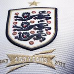 England player arrested for sex with 14-year-old, according to report http://t.co/24ao0f2QGn http://t.co/rikx3Gv6rj