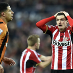 Sunderland winger Adam Johnson has been arrested over sex with 15-year-old schoolgirl' [Sun] http://t.co/UPady4AY67