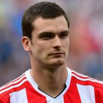 EXCLUSIVE: England footballer Adam Johnson arrested over 'sex with schoolgirl' http://t.co/hPAWDF3Xue http://t.co/aCZgeS8USg