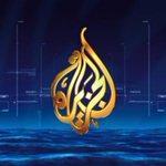 """سامر أبو هواش يكتب لـ 24 عن """"تسريبات الجزيرة"""" http://t.co/n05QZmKTCN #الإمارات_في_قلوب_المصريين http://t.co/O4ua19nKTk"""