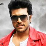 Why is #RamCharan so emotional ?  read here - http://t.co/K7yRjYGp4N http://t.co/K5ThIg4JWd