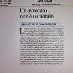 RT ROMOLOROMANI: RT ROMOLOROMANI: RT cagied: #rottamalatutela #chititutela http://t.co/3AI5KxtkeB  — Laura Bassanelli (laurabassy1) March…