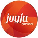 Nah, sekarang ada ini nih #JogjaIstimewa – hasil dari Urun Rembug untuk menggantikan #togua yang bikin heboh itu.. http://t.co/5fFqQG8cNY