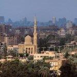 Egitto: bomba al Cairo, molti feriti http://t.co/rTTgzayo2w http://t.co/IhlMlJJDvz