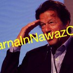 "#DharnaInNawazOut One solution all corrupt mafia in Pakistan ""DHARNA"" http://t.co/fJtsXye3g7"