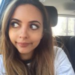 On route to studio...exciting times ahead 👀 #KCA #VoteLittleMixUK ps I see ALL your #50ReasonsWhyWeLoveJade #creep xx http://t.co/Y1H1vcIMpW