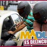 La REALIDAD que muchos no ven Sobre @NicolasMaduro y lo que representa su Gobierno. #VenezuelaEnDictadura http://t.co/qA2rIuualT