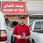 Videos aim to increase empathy for low-income workers in #Qatar, GCC. http://t.co/8XSFjBXUGk http://t.co/WgF07IODT6