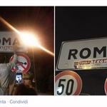 Dicevi, Salvini, dei leghisti che hanno lasciato Roma più pulita di come lhanno trovata? http://t.co/qoeo3PxbpK