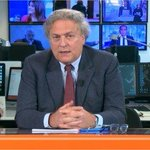Arriva @vincenzodeluca, lanti #Renzi: che succede al #PD? #primariecampania #RepTvNews http://t.co/LDukLk0LvP http://t.co/yAHCXpqUQP