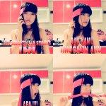 @MemeComicIndo #CigulChallenge Cindygulla0 http://t.co/EZKoD1tnn5