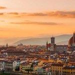 No hay duda. Florencia, la città più bella del mondo @acffiorentina http://t.co/f3q8ZDwEU7
