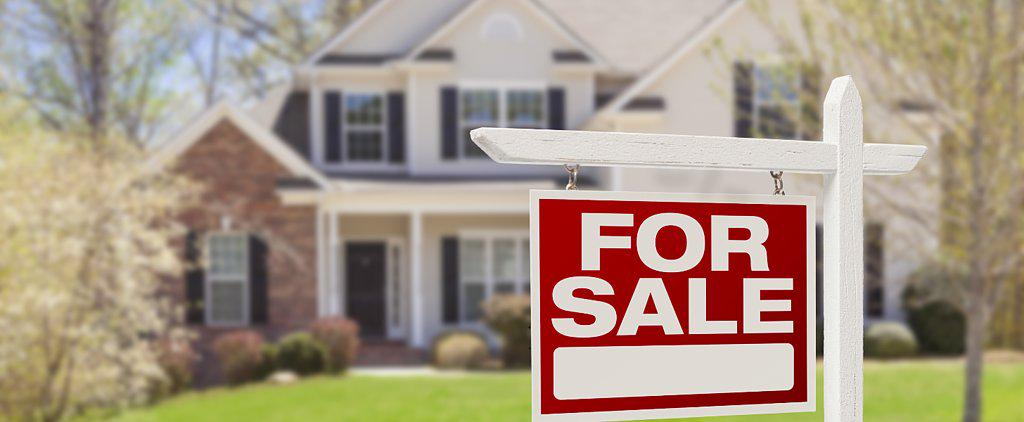 Student loans might not be holding you back from homebuying, via @Trulia http://t.co/ZVlcmzqAmH http://t.co/XM3UR3tuyQ