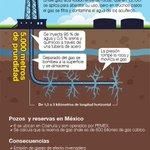 #VENEZUELA | Presentarán exposición contra el fracking en Caracas >>>http://t.co/l4AxaJFHGI #StopFracking http://t.co/sZxVN4G9eG