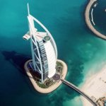 طقس #الإمارات/ تواصل درجات الحرارة ارتفاعها التدريجي الثلاثاء والأربعاء،وتقترب من الـ30 درجة مئوية في أغلب المناطق. http://t.co/noKGdg2Xoc