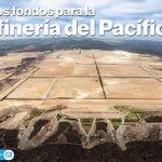 Es incierto el financiamiento de la Refinería del Pacífico por parte de #China » http://t.co/6ifTcVdm0D http://t.co/780tSpzhMF