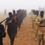 """TAFRIKINOMICS: How ISIS funds its caliphate — an excerpt of """"ISIS"""" by @michaeldweiss @hxhassan http://t.co/BfiTVROTgC http://t.co/085vKCgtyQ"""