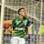 "Rafael Santos "" Borró "" a Millonarios. Leer más en: http://t.co/QqGR4sS5lg | http://t.co/K3j6Ia9xyL"
