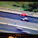 A live look at fatal investigation where all lanes blocked wb118 at Kuehner. http://t.co/42sqKwLjN5 http://t.co/VqB3p4wblH