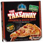 RT @chicagotown: Dont forget to RT & follow to enter win 10 x pizza vouchers. Winner tomorrow #ultimatepizzahit #win http://t.co/nGqN8KMSDc