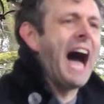 Michael Sheens stunning NHS cuts speech will bring you to your feet http://t.co/qqG5ERzYSR http://t.co/GU3sYadjHx