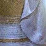 اليوم السابع / طبيب عيون: شبكية العين السبب في اختلاف لون الفستان المثير للجدل. #صحة http://t.co/MqzCcRSTO0