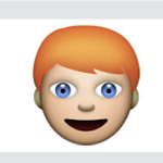 @ry4n21 RT @guardian: More gingerness! Petition calls for redhead emojis http://t.co/vUyIOLhUIr @GuardianTech http://t.co/nii1SgcGUR