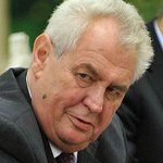Death to vegetarians and teetotallers, says Czech president http://t.co/mSXxEqhfds http://t.co/rhbmeS3FXp