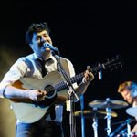 .@MumfordAndSons to bring their own music festival to Scotland this summer http://t.co/IB3Ymu6kE7 http://t.co/fP8cBroVXS