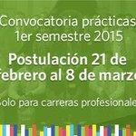Postula a la 1ra convocatoria a Practicad para Chile en http://t.co/jL3mkO1kwI @rodrigolepe14 #valdiviacl http://t.co/rzqVg2HNNt
